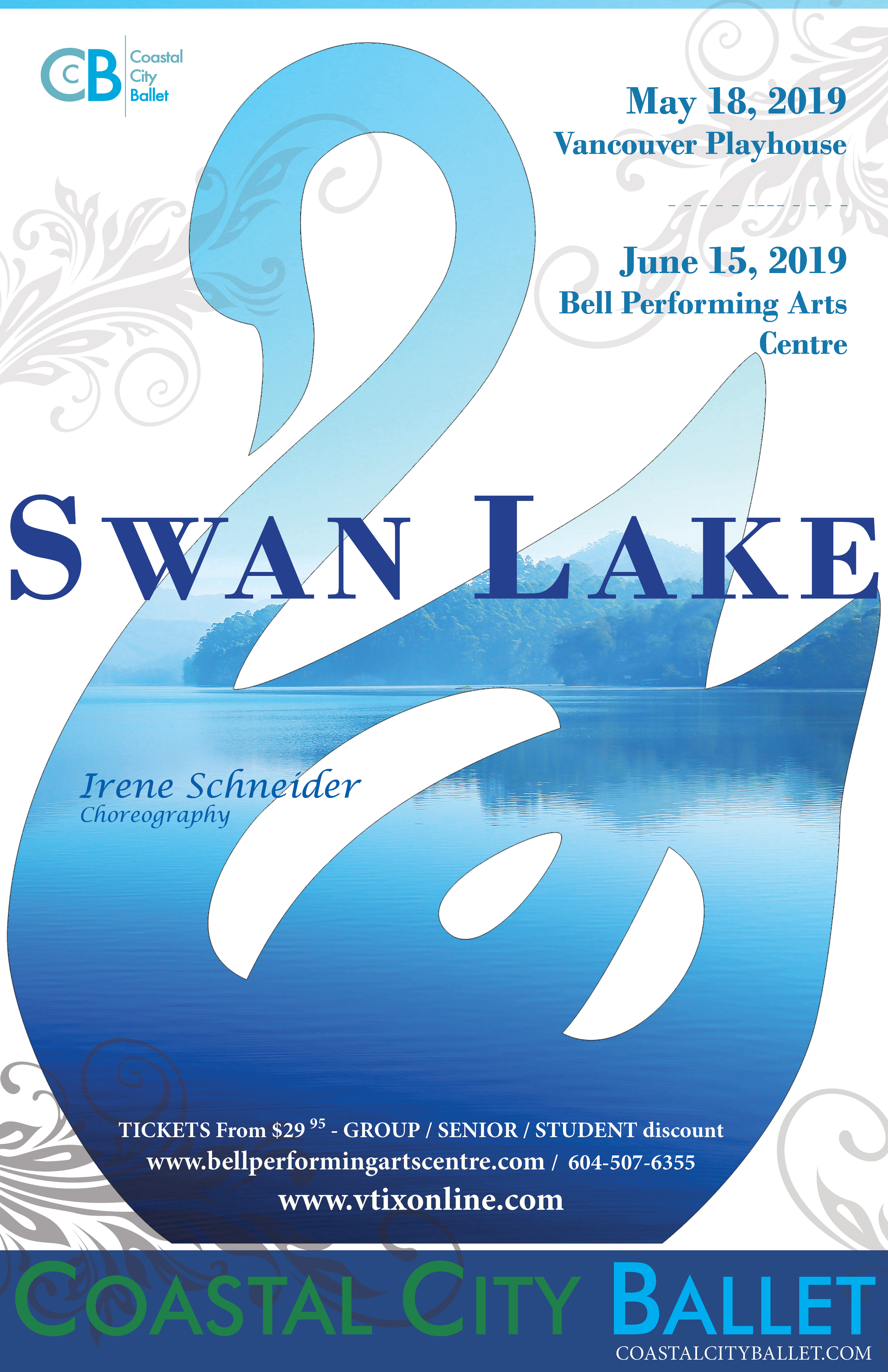 2019_Swan_Poster_full_size_Corrected