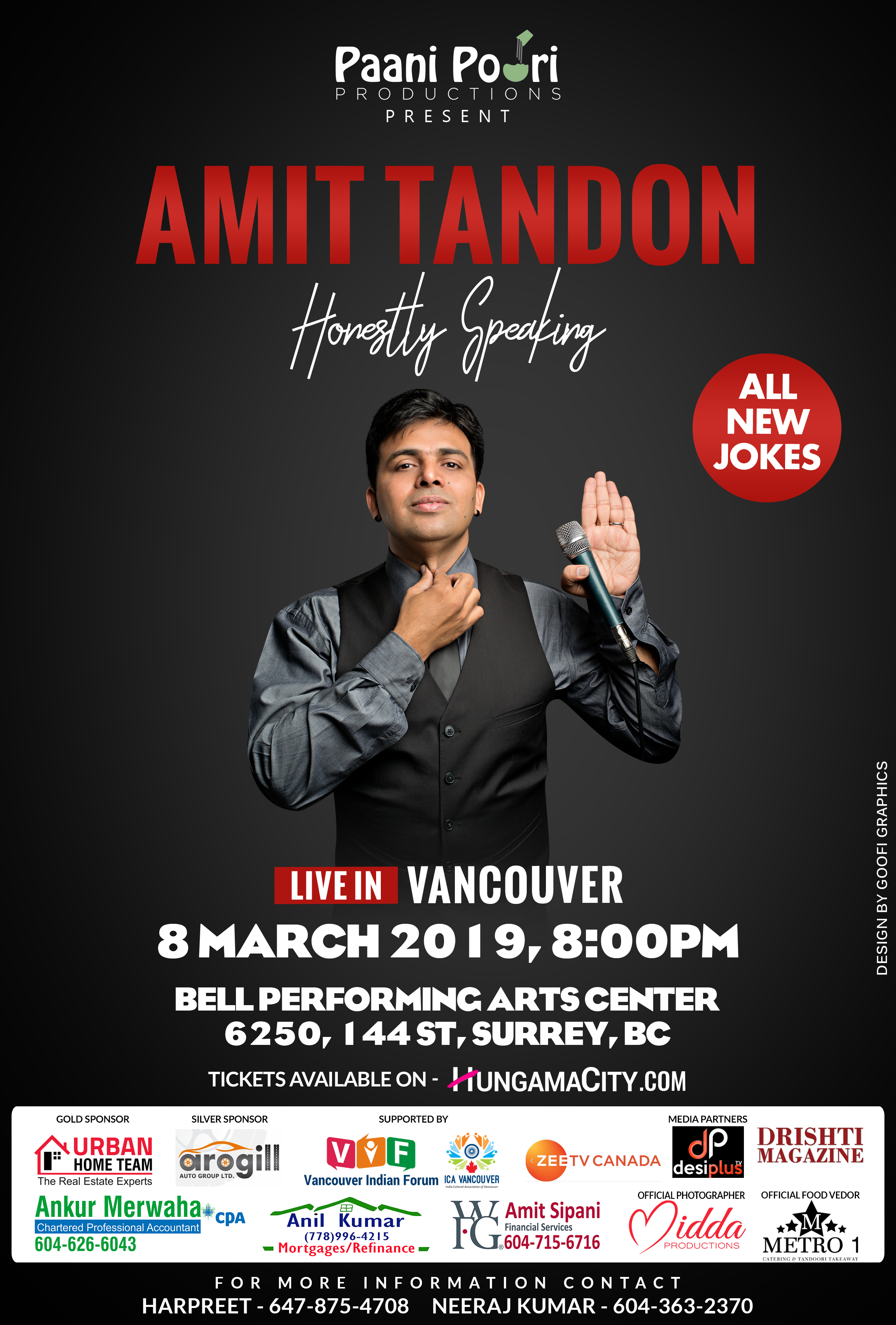 Amit-Tandon-Honestly-Speaking-in-Vancouver-Poster-with-Logos
